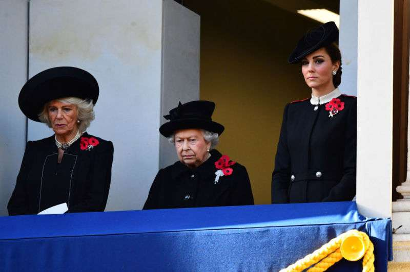 Queen Elizabeth And Duchess Of Cambridge Were Spotted Wearing Multiple Poppies For Remembrance Day, And Here Is The ReasonQueen Elizabeth And Duchess Of Cambridge Were Spotted Wearing Multiple Poppies For Remembrance Day, And Here Is The ReasonQueen Elizabeth And Duchess Of Cambridge Were Spotted Wearing Multiple Poppies For Remembrance Day, And Here Is The ReasonQueen Elizabeth And Duchess Of Cambridge Were Spotted Wearing Multiple Poppies For Remembrance Day, And Here Is The Reason