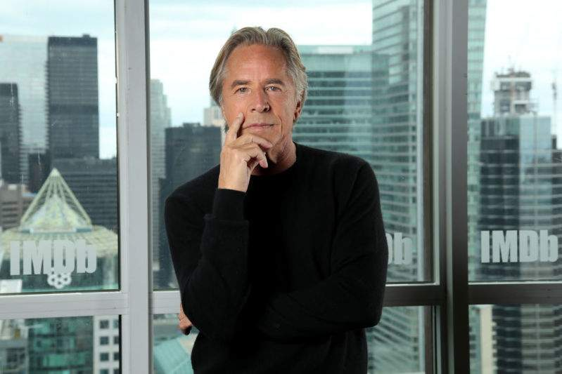 Putting Their Child First: Don Johnson On Friendship With Ex-Wife Melanie Griffith And Their Successful Co-ParentingPutting Their Child First: Don Johnson On Friendship With Ex-Wife Melanie Griffith And Their Successful Co-ParentingPutting Their Child First: Don Johnson On Friendship With Ex-Wife Melanie Griffith And Their Successful Co-Parenting