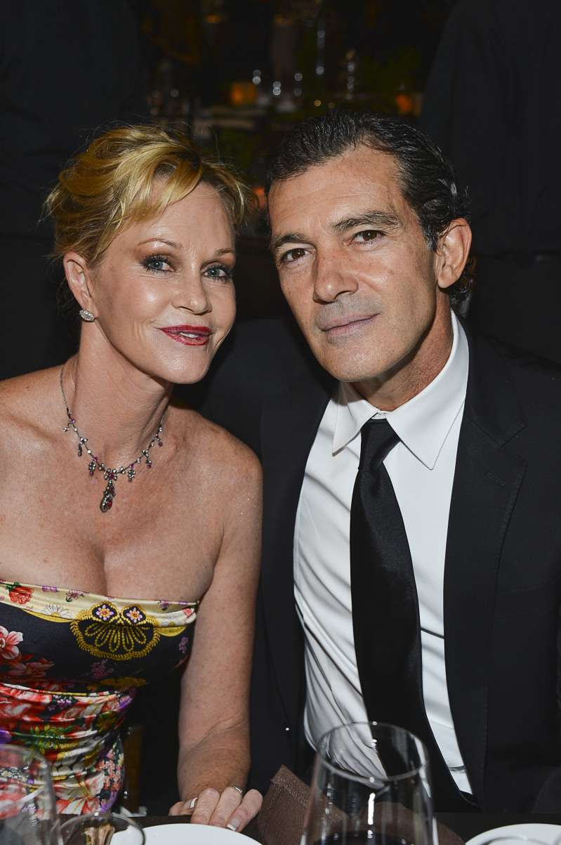 Melanie Griffith Got Carried Away With Plastic Surgeries, And Antonio Banderas Didn't Like ItMelanie Griffith Got Carried Away With Plastic Surgeries, And Antonio Banderas Didn't Like ItMelanie Griffith Got Carried Away With Plastic Surgeries, And Antonio Banderas Didn't Like ItMelanie Griffith Got Carried Away With Plastic Surgeries, And Antonio Banderas Didn't Like ItMelanie Griffith Got Carried Away With Plastic Surgeries, And Antonio Banderas Didn't Like It