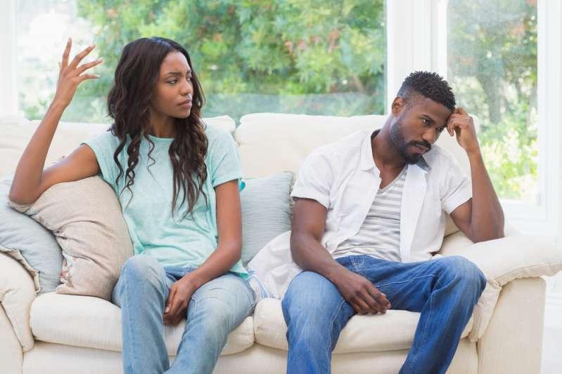 ¡Nada es eterno! Los 3 signos que tienen mayor tendencia al divorcio¡Nada es eterno! Los 3 signos que tienen mayor tendencia al divorcio¡Nada es eterno! Los 3 signos que tienen mayor tendencia al divorcio