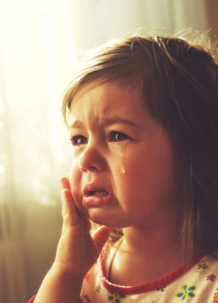 Niña de 6 años salvó a sus padres gracias a que subió una foto de ellos desmayados a Facebook