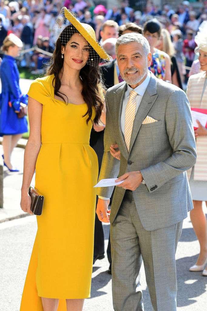 Стало известно, почему Амаль Клуни срочно покинула дом накануне четырехлетия свадьбыСтало известно, почему Амаль Клуни срочно покинула дом накануне четырехлетия свадьбыСтало известно, почему Амаль Клуни срочно покинула дом накануне четырехлетия свадьбыСтало известно, почему Амаль Клуни срочно покинула дом накануне четырехлетия свадьбыСтало известно, почему Амаль Клуни срочно покинула дом накануне четырехлетия свадьбы