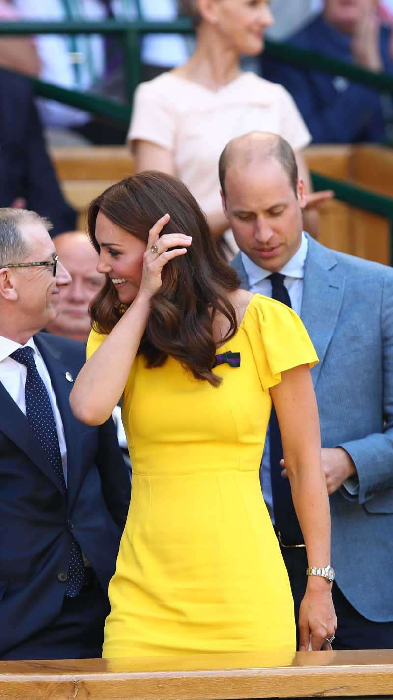 "Kate Middleton's Luxurious Ring With A Huge Citrine Was Thought To Be A ""Push Present"" In Honor Of Prince Louis' Birth, But It Was In Kate's Collection For LongKate Middleton's Luxurious Ring With A Huge Citrine Was Thought To Be A ""Push Present"" In Honor Of Prince Louis' Birth, But It Was In Kate's Collection For LongKate Middleton's Luxurious Ring With A Huge Citrine Was Thought To Be A ""Push Present"" In Honor Of Prince Louis' Birth, But It Was In Kate's Collection For LongKate Middleton's Luxurious Ring With A Huge Citrine Was Thought To Be A ""Push Present"" In Honor Of Prince Louis' Birth, But It Was In Kate's Collection For LongKate Middleton's Luxurious Ring With A Huge Citrine Was Thought To Be A ""Push Present"" In Honor Of Prince Louis' Birth, But It Was In Kate's Collection For LongKate Middleton's Luxurious Ring With A Huge Citrine Was Thought To Be A ""Push Present"" In Honor Of Prince Louis' Birth, But It Was In Kate's Collection For LongKate Middleton's Luxurious Ring With A Huge Citrine Was Thought To Be A ""Push Present"" In Honor Of Prince Louis' Birth, But It Was In Kate's Collection For LongKate Middleton's Luxurious Ring With A Huge Citrine Was Thought To Be A ""Push Present"" In Honor Of Prince Louis' Birth, But It Was In Kate's Collection For LongKate Middleton's Luxurious Ring With A Huge Citrine Was Thought To Be A ""Push Present"" In Honor Of Prince Louis' Birth, But It Was In Kate's Collection For LongKate Middleton's Luxurious Ring With A Huge Citrine Was Thought To Be A ""Push Present"" In Honor Of Prince Louis' Birth, But It Was In Kate's Collection For Long"