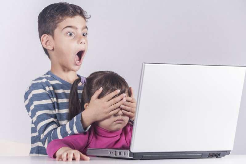 5 peligros que esconde Internet: los padres harían bien en conocerlos para proteger a sus hijos5 опасностей интернета, о которых нужно знать родителям5 опасностей интернета, о которых нужно знать родителям5 опасностей интернета, о которых нужно знать родителям5 опасностей интернета, о которых нужно знать родителям5 опасностей интернета, о которых нужно знать родителям5 опасностей интернета, о которых нужно знать родителям