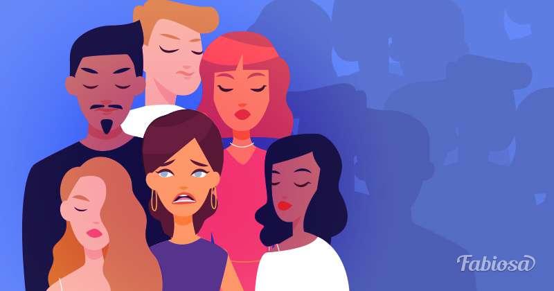 """6 conseils que l'on devrait arrêter de """"liker"""" sur Internet"""