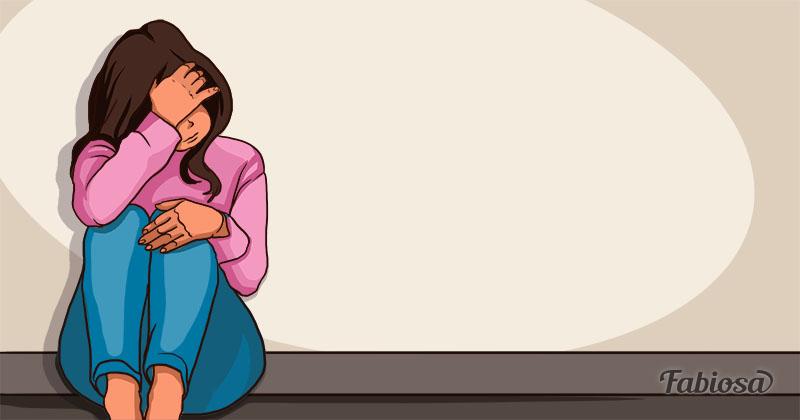 Почему голодание не сделает вас худее и другие распространенные ошибки в диете, которые вы могли совершатьПочему голодание не сделает вас худее и другие распространенные ошибки в диете, которые вы могли совершатьПочему голодание не сделает вас худее и другие распространенные ошибки в диете, которые вы могли совершатьПочему голодание не сделает вас худее и другие распространенные ошибки в диете, которые вы могли совершатьПочему голодание не сделает вас худее и другие распространенные ошибки в диете, которые вы могли совершать