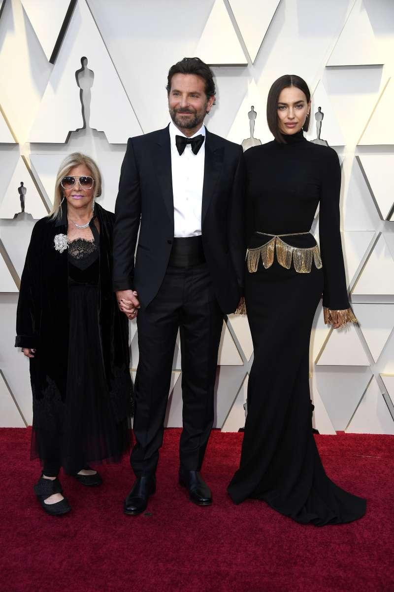 Jennifer López tuvo mucho que ver con el rotundo éxito de Lady Gaga y Bradley Cooper en los Óscar