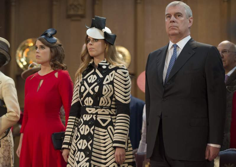 Duchess Camilla Missed Princess Eugenie's Wedding But Sent Her Emotional Letter Of Apology, Reports SayDuchess Camilla Missed Princess Eugenie's Wedding But Sent Her Emotional Letter Of Apology, Reports SayDuchess Camilla Missed Princess Eugenie's Wedding But Sent Her Emotional Letter Of Apology, Reports SayDuchess Camilla Missed Princess Eugenie's Wedding But Sent Her Emotional Letter Of Apology, Reports SayDuchess Camilla Missed Princess Eugenie's Wedding But Sent Her Emotional Letter Of Apology, Reports SayDuchess Camilla Missed Princess Eugenie's Wedding But Sent Her Emotional Letter Of Apology, Reports Say