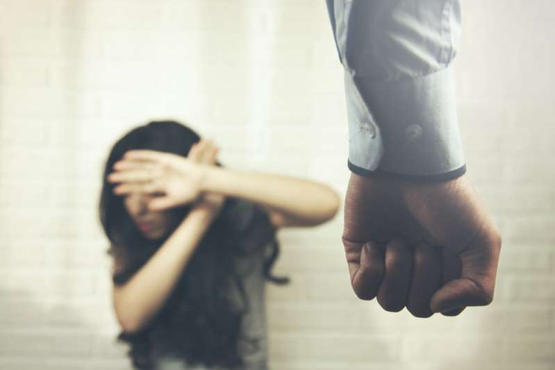 3 Horrible Stories About Domestic Violence That Prove The Problem Is Real