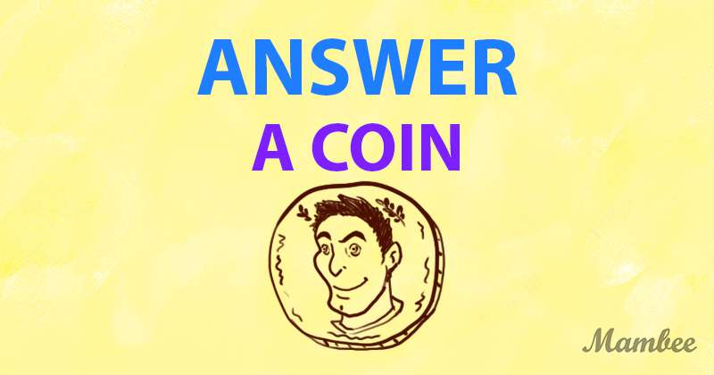 Can You Figure Out This Riddle? It Is Not As Easy As It LooksCan You Figure Out This Riddle? It Is Not As Easy As It Looks