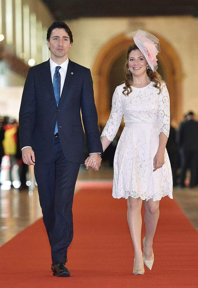 Match Made In Heaven! Justin Trudeau And His Wife Sophie Met When They Were Both Children, Making Them The Perfect StoryMatch Made In Heaven! Justin Trudeau And His Wife Sophie Met When They Were Both Children, Making Them The Perfect StoryMatch Made In Heaven! Justin Trudeau And His Wife Sophie Met When They Were Both Children, Making Them The Perfect StoryMatch Made In Heaven! Justin Trudeau And His Wife Sophie Met When They Were Both Children, Making Them The Perfect StoryMatch Made In Heaven! Justin Trudeau And His Wife Sophie Met When They Were Both Children, Making Them The Perfect Story