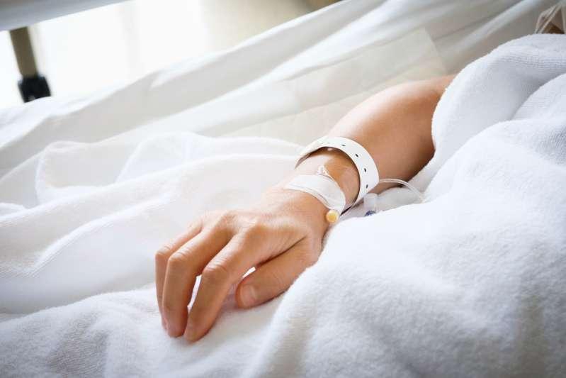 Mette incinta una donna in coma e fugge. Ora è stato smascherato il colpevole