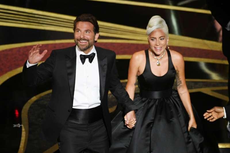 Óscar 2019: estos fueron los triunfadores de la gala cinematográfica más esperada del añoÓscar 2019: estos fueron los triunfadores de la gala cinematográfica más esperada del añoÓscar 2019: estos fueron los triunfadores de la gala cinematográfica más esperada del añoÓscar 2019: estos fueron los triunfadores de la gala cinematográfica más esperada del añoÓscar 2019: estos fueron los triunfadores de la gala cinematográfica más esperada del añoÓscar 2019: estos fueron los triunfadores de la gala cinematográfica más esperada del año