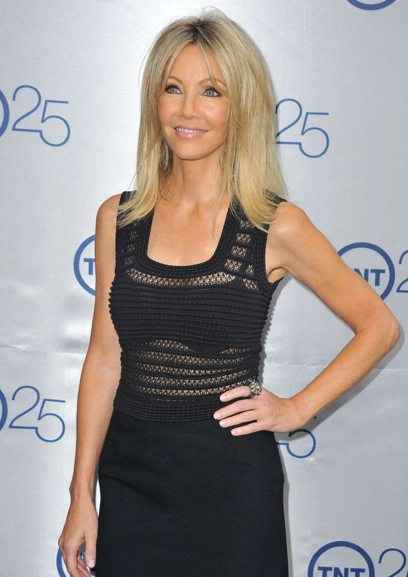 Heather Locklear Is To Take 90-Days-Treatment In Rehab After Involuntary Psychiatric HoldHeather Locklear Is To Take 90-Days-Treatment In Rehab After Involuntary Psychiatric HoldHeather Locklear Is To Take 90-Days-Treatment In Rehab After Involuntary Psychiatric HoldHeather Locklear Is To Take 90-Days-Treatment In Rehab After Involuntary Psychiatric HoldHeather Locklear Is To Take 90-Days-Treatment In Rehab After Involuntary Psychiatric HoldHeather Locklear Is To Take 90-Days-Treatment In Rehab After Involuntary Psychiatric Hold