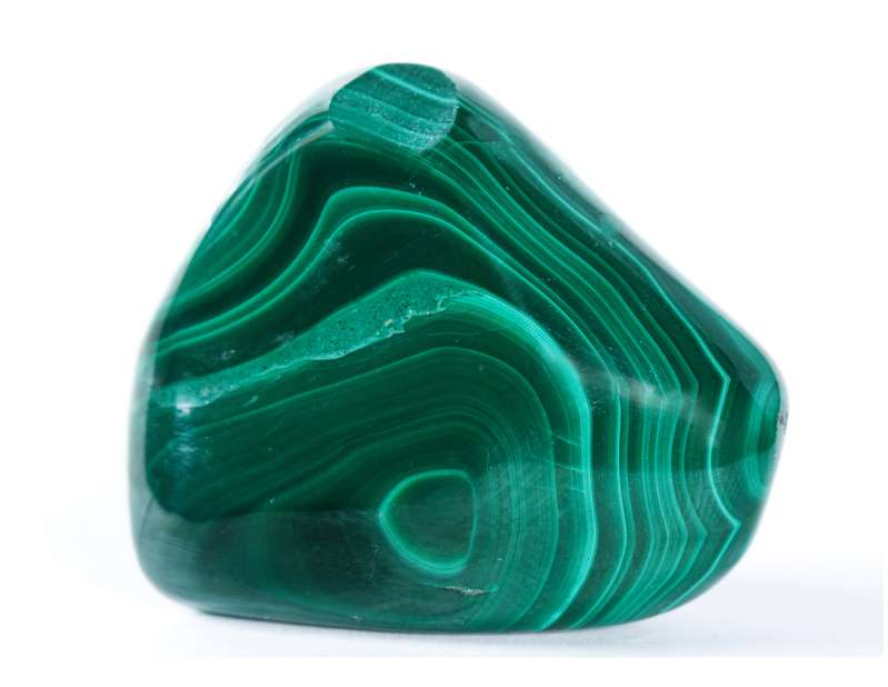 Laquelle de ces pierres précieuses peut vous aider à équilibrer votre corps et votre esprit ?gemstone, gemstone test, pick a gemstone