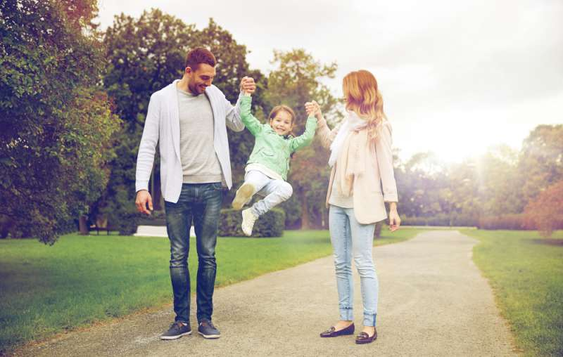 5 Mother's Phrases That Will Make A Child Obedient Yet Lonely