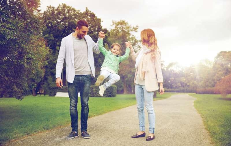 5 маминых фраз, которые сделают ребенка послушным, но одиноким5 маминых фраз, которые сделают ребенка послушным, но одиноким5 маминых фраз, которые сделают ребенка послушным, но одиноким