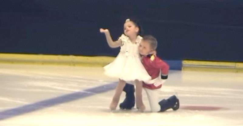 "4-Year-Old Twins Perform ""The Nutcracker"" On Ice - And It's Impossible To Hide Admiration4-Year-Old Twins Perform ""The Nutcracker"" On Ice - And It's Impossible To Hide Admiration4-Year-Old Twins Perform ""The Nutcracker"" On Ice - And It's Impossible To Hide Admiration4-Year-Old Twins Perform ""The Nutcracker"" On Ice - And It's Impossible To Hide Admiration4-Year-Old Twins Perform ""The Nutcracker"" On Ice - And It's Impossible To Hide Admiration"