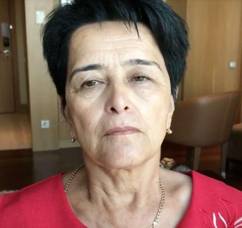 C'est de la sorcellerie ! Une femme de plus de 50 ans rajeunit de 10 ans après une incroyable transformation