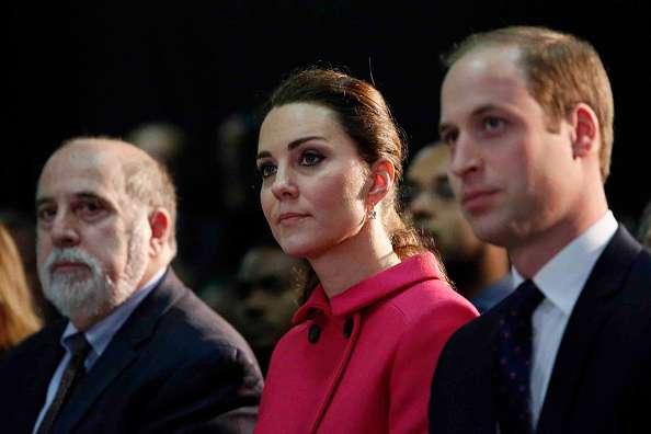 Royale Brüskierung: Die Königin kritisierte einst Kate Middleton hart für ihren 'frivolen' und verschwenderischen Lebensstil
