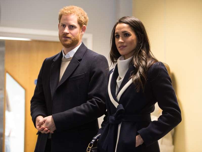 Comment la relation des princes William et Harry a changé depuis que ce dernier a rencontré Meghan Markle ?