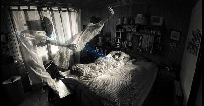 Обструктивное апноэ во сне может усугубить другие медицинские условия, которые в конечном итоге могут привести к летальному исходу.