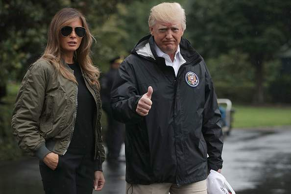 """Expert Says Melania Trump Is A """"More Authentic"""" And Patriotic First Lady Than Obama And Fans Support: """"Michelle Was Not Even Proud Of America!""""Expert Says Melania Trump Is A """"More Authentic"""" And Patriotic First Lady Than Obama And Fans Support: """"Michelle Was Not Even Proud Of America!""""Expert Says Melania Trump Is A """"More Authentic"""" And Patriotic First Lady Than Obama And Fans Support: """"Michelle Was Not Even Proud Of America!""""Expert Says Melania Trump Is A """"More Authentic"""" And Patriotic First Lady Than Obama And Fans Support: """"Michelle Was Not Even Proud Of America!""""Expert Says Melania Trump Is A """"More Authentic"""" And Patriotic First Lady Than Obama And Fans Support: """"Michelle Was Not Even Proud Of America!"""""""