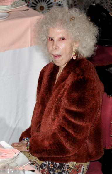 """""""Time Changes Everything"""": The Duchess Of Alba's Transformation Over The Years""""Time Changes Everything"""": The Duchess Of Alba's Transformation Over The Years""""Time Changes Everything"""": The Duchess Of Alba's Transformation Over The Years""""Time Changes Everything"""": The Duchess Of Alba's Transformation Over The Years""""Time Changes Everything"""": The Duchess Of Alba's Transformation Over The Years""""Time Changes Everything"""": The Duchess Of Alba's Transformation Over The Years"""