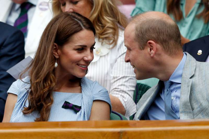 Kate Middleton's 4th Pregnancy Is Close As Her Mom Instincts Are Tingling Around Archie, Experts BelieveKate Middleton's 4th Pregnancy Is Close As Her Mom Instincts Are Tingling Around Archie, Experts BelieveKate Middleton's 4th Pregnancy Is Close As Her Mom Instincts Are Tingling Around Archie, Experts BelieveKate Middleton's 4th Pregnancy Is Close As Her Mom Instincts Are Tingling Around Archie, Experts Believe