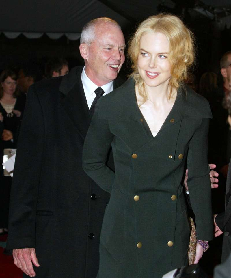 Where Does Nicole Kidman's Beauty Come From? She Inherited The Best Features Of Her Aussie ParentsWhere Does Nicole Kidman's Beauty Come From? She Inherited The Best Features Of Her Aussie ParentsWhere Does Nicole Kidman's Beauty Come From? She Inherited The Best Features Of Her Aussie ParentsWhere Does Nicole Kidman's Beauty Come From? She Inherited The Best Features Of Her Aussie ParentsWhere Does Nicole Kidman's Beauty Come From? She Inherited The Best Features Of Her Aussie ParentsWhere Does Nicole Kidman's Beauty Come From? She Inherited The Best Features Of Her Aussie Parents