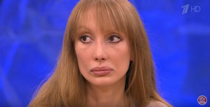 Cosmetóloga estafadora desfiguró el rostro de 50 mujeres con inyecciones de mala calidad