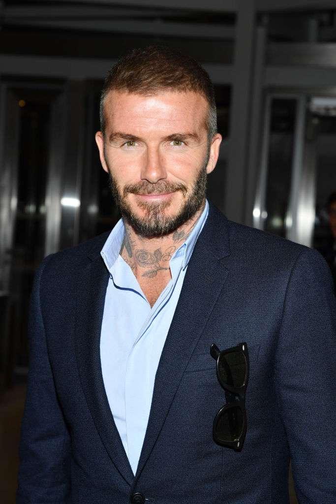 Ein obsessiver Fan unterzieht sich einer weiteren Operation, um wie Victoria Beckham auszusehen, nach gescheiterten Versuchen, wie ihr Ehemann David Beckham auszusehen