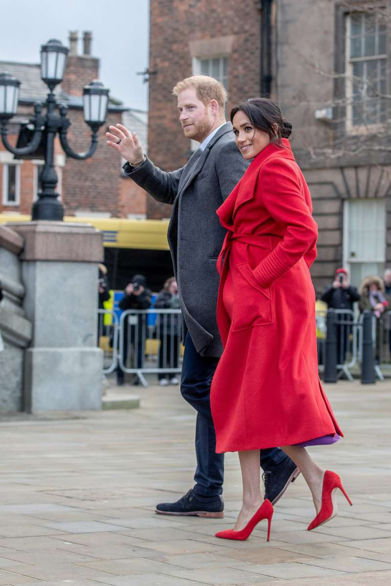 How The New Parents Harry And Meghan Will Protect Baby Archie From Paparazzi? Royal Bodyguard ExplainsHow The New Parents Harry And Meghan Will Protect Baby Archie From Paparazzi? Royal Bodyguard ExplainsHow The New Parents Harry And Meghan Will Protect Baby Archie From Paparazzi? Royal Bodyguard Explains