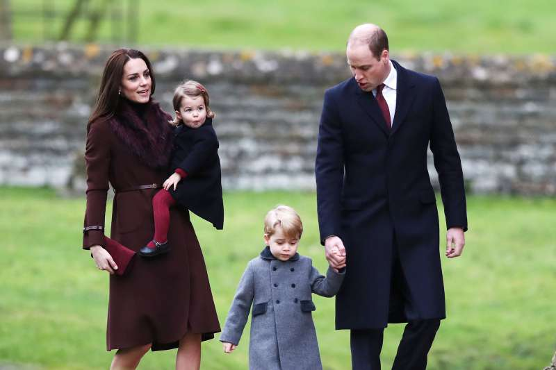 Christmas Queen: How Kate Middleton Nails All Her Winter Holiday Outfits Every Single YearChristmas Queen: How Kate Middleton Nails All Her Winter Holiday Outfits Every Single YearChristmas Queen: How Kate Middleton Nails All Her Winter Holiday Outfits Every Single YearChristmas Queen: How Kate Middleton Nails All Her Winter Holiday Outfits Every Single YearChristmas Queen: How Kate Middleton Nails All Her Winter Holiday Outfits Every Single YearChristmas Queen: How Kate Middleton Nails All Her Winter Holiday Outfits Every Single YearChristmas Queen: How Kate Middleton Nails All Her Winter Holiday Outfits Every Single YearChristmas Queen: How Kate Middleton Nails All Her Winter Holiday Outfits Every Single YearChristmas Queen: How Kate Middleton Nails All Her Winter Holiday Outfits Every Single YearChristmas Queen: How Kate Middleton Nails All Her Winter Holiday Outfits Every Single YearChristmas Queen: How Kate Middleton Nails All Her Winter Holiday Outfits Every Single Year