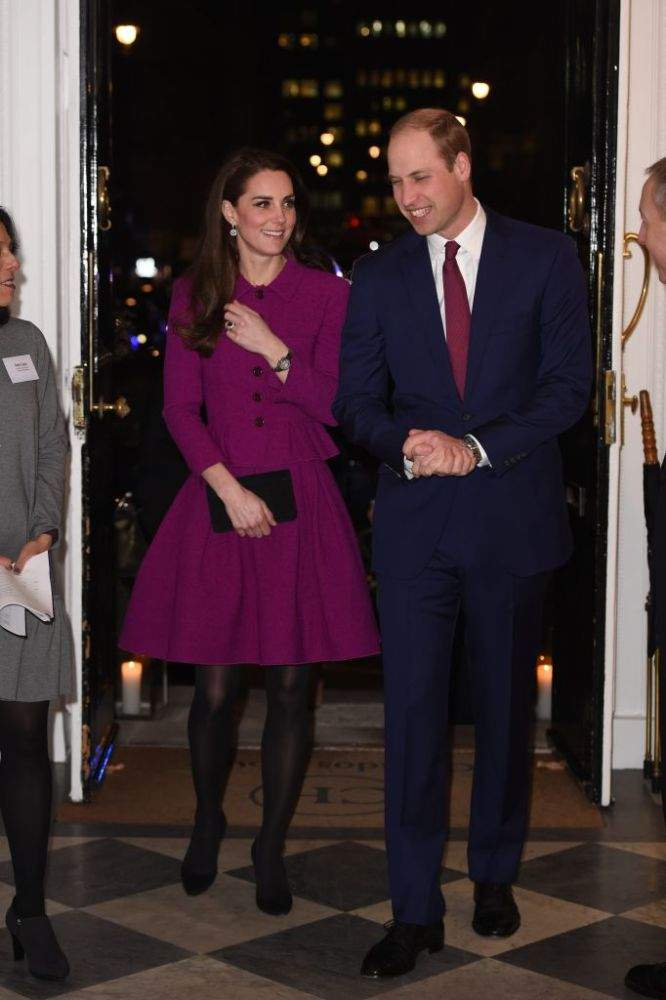 Diva Duchess Kate Middleton Steps Out In A Favorite Magenta Oscar De La Renta Skirt Suit For 'The Nook' OpeningDiva Duchess Kate Middleton Steps Out In A Favorite Magenta Oscar De La Renta Skirt Suit For 'The Nook' OpeningDiva Duchess Kate Middleton Steps Out In A Favorite Magenta Oscar De La Renta Skirt Suit For 'The Nook' OpeningDiva Duchess Kate Middleton Steps Out In A Favorite Magenta Oscar De La Renta Skirt Suit For 'The Nook' OpeningDiva Duchess Kate Middleton Steps Out In A Favorite Magenta Oscar De La Renta Skirt Suit For 'The Nook' OpeningDiva Duchess Kate Middleton Steps Out In A Favorite Magenta Oscar De La Renta Skirt Suit For 'The Nook' Opening