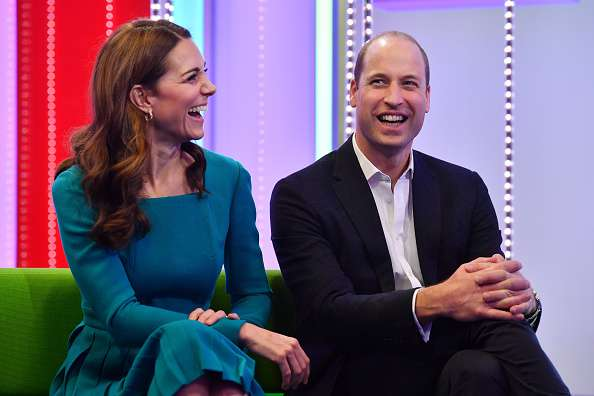 Prince William And Kate Middleton Have A Very Relatable Parenting Dilemma As Revealed During The Anti-Bullying WeekPrince William And Kate Middleton Have A Very Relatable Parenting Dilemma As Revealed During The Anti-Bullying WeekPrince William And Kate Middleton Have A Very Relatable Parenting Dilemma As Revealed During The Anti-Bullying WeekPrince William And Kate Middleton Have A Very Relatable Parenting Dilemma As Revealed During The Anti-Bullying Week