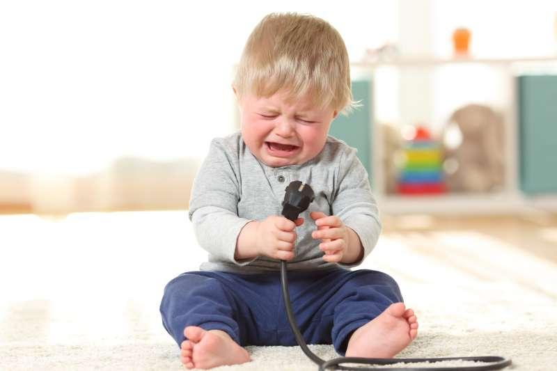 Selon une étude récente, les couples qui ont des enfants seraient moins heureux