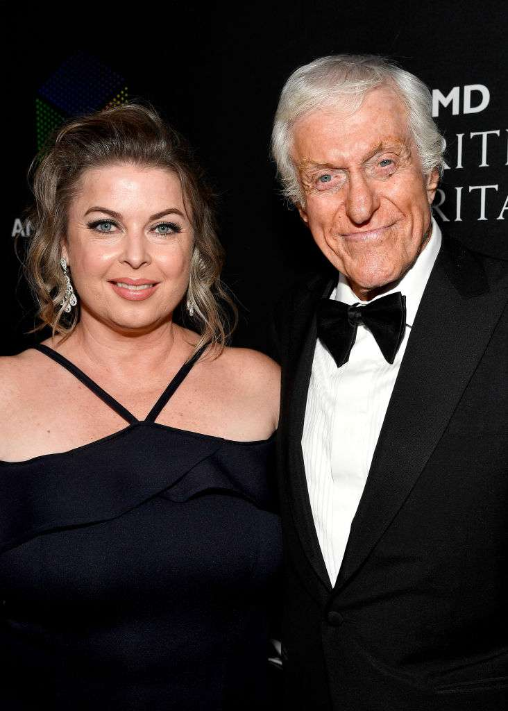 Breathtaking! Dick Van Dyke And His Wife Arlene Perform Frank Sinatra's Eternal Hit 'Young At Heart'Breathtaking! Dick Van Dyke And His Wife Arlene Perform Frank Sinatra's Eternal Hit 'Young At Heart'Breathtaking! Dick Van Dyke And His Wife Arlene Perform Frank Sinatra's Eternal Hit 'Young At Heart'Breathtaking! Dick Van Dyke And His Wife Arlene Perform Frank Sinatra's Eternal Hit 'Young At Heart'Breathtaking! Dick Van Dyke And His Wife Arlene Perform Frank Sinatra's Eternal Hit 'Young At Heart'
