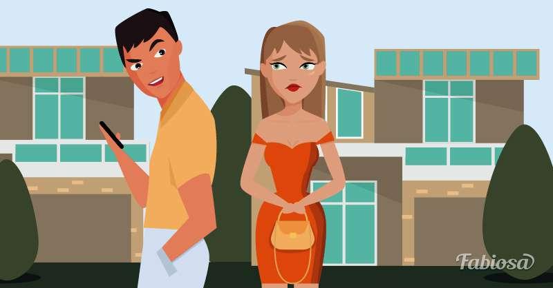 Signification des reves prostituée