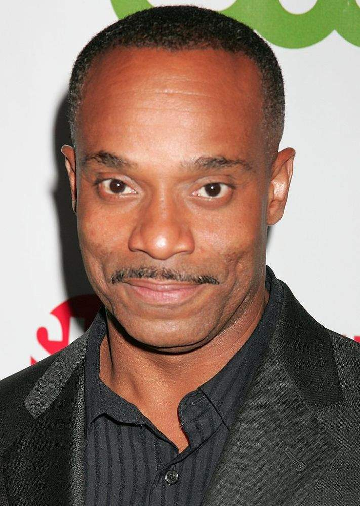 'NCIS' Star Rocky Carroll Is Surrounded By Wonderful Women At Home: Meet His Remarkable Wife And Lovely Daughter'NCIS' Star Rocky Carroll Is Surrounded By Wonderful Women At Home: Meet His Remarkable Wife And Lovely Daughter'NCIS' Star Rocky Carroll Is Surrounded By Wonderful Women At Home: Meet His Remarkable Wife And Lovely Daughter'NCIS' Star Rocky Carroll Is Surrounded By Wonderful Women At Home: Meet His Remarkable Wife And Lovely Daughter'NCIS' Star Rocky Carroll Is Surrounded By Wonderful Women At Home: Meet His Remarkable Wife And Lovely Daughter