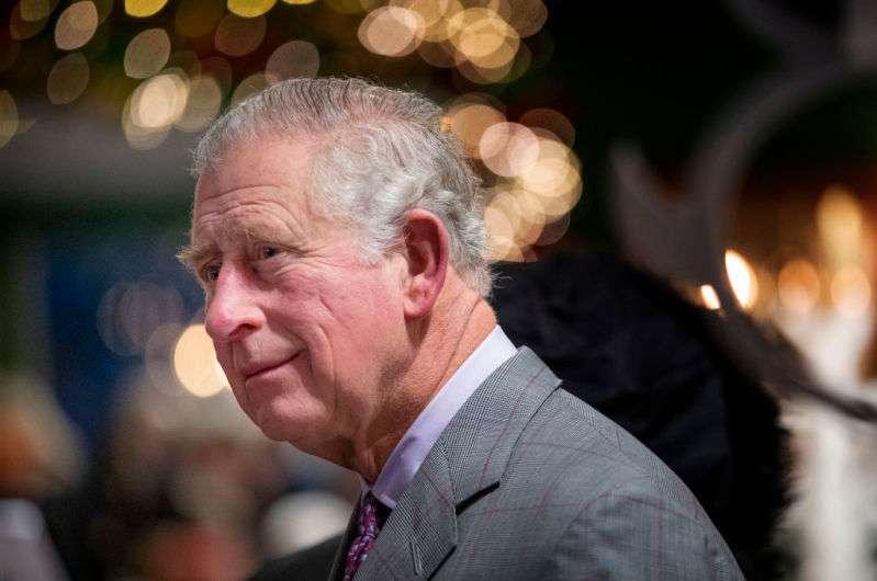 Escándalo real: el príncipe Carlos consideró volverse gay antes de contraer matrimonio con Lady DiEscándalo real: el príncipe Carlos consideró volverse gay antes de contraer matrimonio con Lady Di