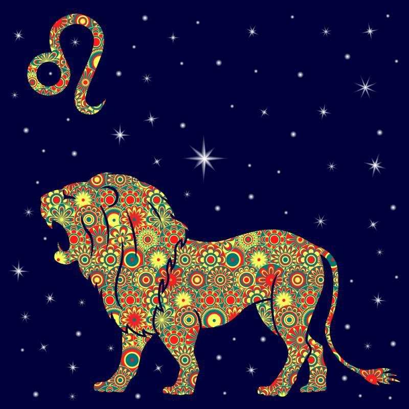 Что ждет в карьере все знаки зодиака в год Желтой Земляной СвиньиЧто ждет в карьере все знаки зодиака в год Желтой Земляной СвиньиЧто ждет в карьере все знаки зодиака в год Желтой Земляной Свиньиlion