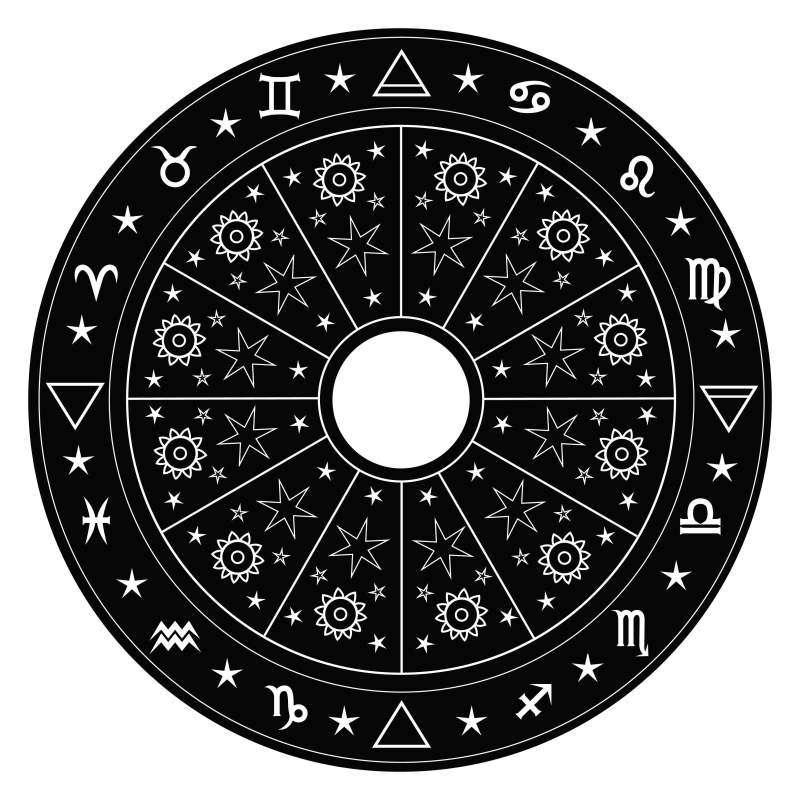 Las características más misteriosas de cada signo del Zodiaco han sido finalmente reveladasLas características más misteriosas de cada signo del Zodiaco han sido finalmente reveladasLas características más misteriosas de cada signo del Zodiaco han sido finalmente reveladas