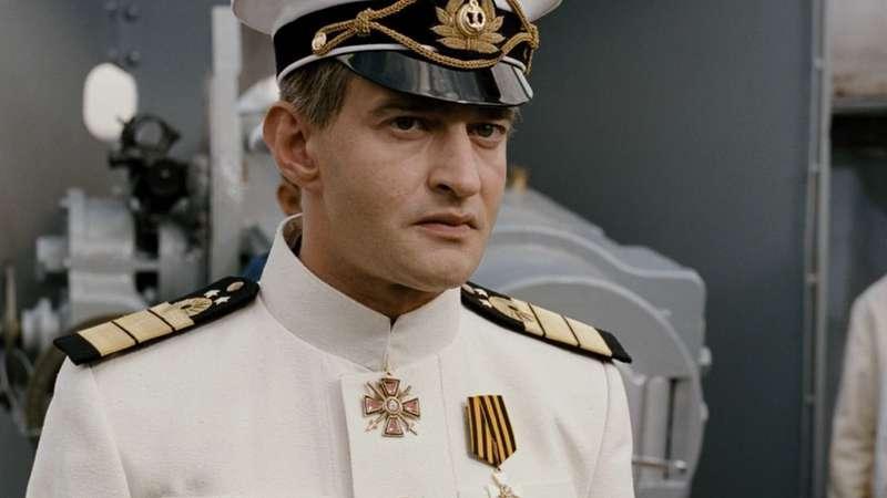 официальный сайт адмирал скачать
