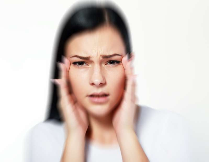 Sneaky Parkinson's: How Can Your Eyes Indicate The Onset Of The Disease Before The Main Symptoms?