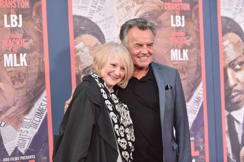 'Twin Peaks' Star, Ray Wise, Bares His Heart About Filming's Difficulties Due To His Little Daughter'Twin Peaks' Star, Ray Wise, Bares His Heart About Filming's Difficulties Due To His Little Daughter'Twin Peaks' Star, Ray Wise, Bares His Heart About Filming's Difficulties Due To His Little Daughter'Twin Peaks' Star, Ray Wise, Bares His Heart About Filming's Difficulties Due To His Little Daughter