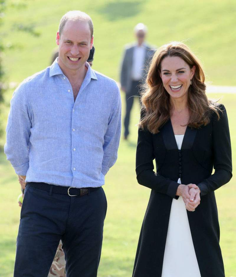 Royal Source Sheds Light On Kate Middleton & Prince William's Marriage Amid Awkward PDA VideoRoyal Source Sheds Light On Kate Middleton & Prince William's Marriage Amid Awkward PDA VideoRoyal Source Sheds Light On Kate Middleton & Prince William's Marriage Amid Awkward PDA VideoRoyal Source Sheds Light On Kate Middleton & Prince William's Marriage Amid Awkward PDA VideoRoyal Source Sheds Light On Kate Middleton & Prince William's Marriage Amid Awkward PDA VideoRoyal Source Sheds Light On Kate Middleton & Prince William's Marriage Amid Awkward PDA Video