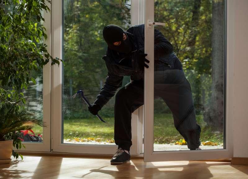 Du Möchtest Dein Haus Einbruchsicher Machen? Echte Einbrecher Gaben Leuten Wertvolle Tipps, Wie Sie Ihr Zuhause Schützen Können!Du Möchtest Dein Haus Einbruchsicher Machen? Echte Einbrecher Gaben Leuten Wertvolle Tipps, Wie Sie Ihr Zuhause Schützen Können!Du Möchtest Dein Haus Einbruchsicher Machen? Echte Einbrecher Gaben Leuten Wertvolle Tipps, Wie Sie Ihr Zuhause Schützen Können!