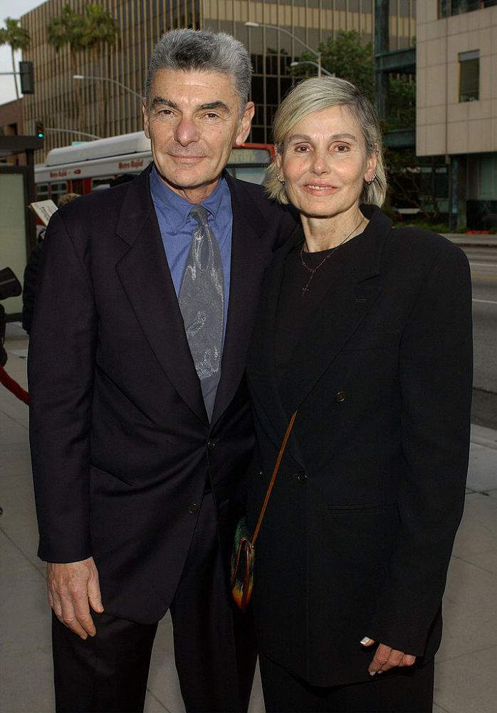 Power Of Love: Paula Prentiss & Richard Benjamin Have Been Together For Almost 60 YearsPower Of Love: Paula Prentiss & Richard Benjamin Have Been Together For Almost 60 YearsPower Of Love: Paula Prentiss & Richard Benjamin Have Been Together For Almost 60 YearsPower Of Love: Paula Prentiss & Richard Benjamin Have Been Together For Almost 60 YearsPower Of Love: Paula Prentiss & Richard Benjamin Have Been Together For Almost 60 YearsPower Of Love: Paula Prentiss & Richard Benjamin Have Been Together For Almost 60 YearsPower Of Love: Paula Prentiss & Richard Benjamin Have Been Together For Almost 60 Years