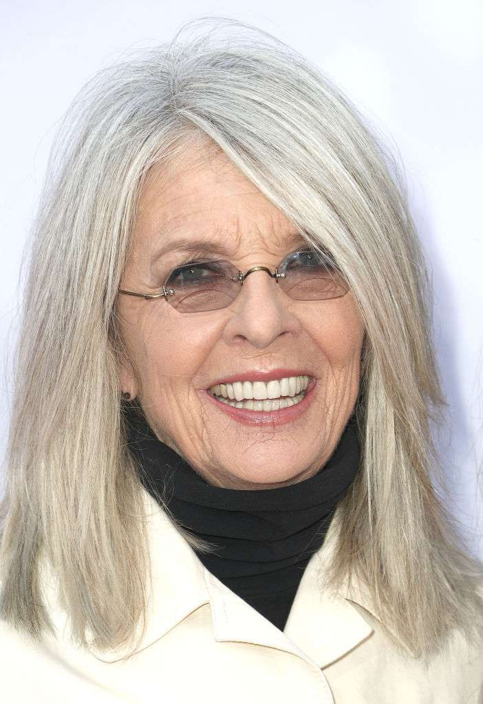 Diane Keaton Opens Up About Her Love Affair With Al Pacino. Why It Didn't Work Out For Them?Diane Keaton Opens Up About Her Love Affair With Al Pacino. Why It Didn't Work Out For Them?Diane Keaton Opens Up About Her Love Affair With Al Pacino. Why It Didn't Work Out For Them?Diane Keaton Opens Up About Her Love Affair With Al Pacino. Why It Didn't Work Out For Them?Diane Keaton Opens Up About Her Love Affair With Al Pacino. Why It Didn't Work Out For Them?Diane Keaton Opens Up About Her Love Affair With Al Pacino. Why It Didn't Work Out For Them?Diane Keaton Opens Up About Her Love Affair With Al Pacino. Why It Didn't Work Out For Them?Diane Keaton Opens Up About Her Love Affair With Al Pacino. Why It Didn't Work Out For Them?